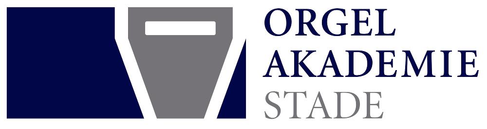 Orgelakademie Stade